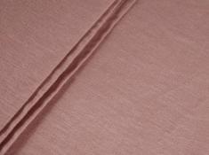 16с6 шр у 215 153 пододеяльник цв 1555 розовый фото 1