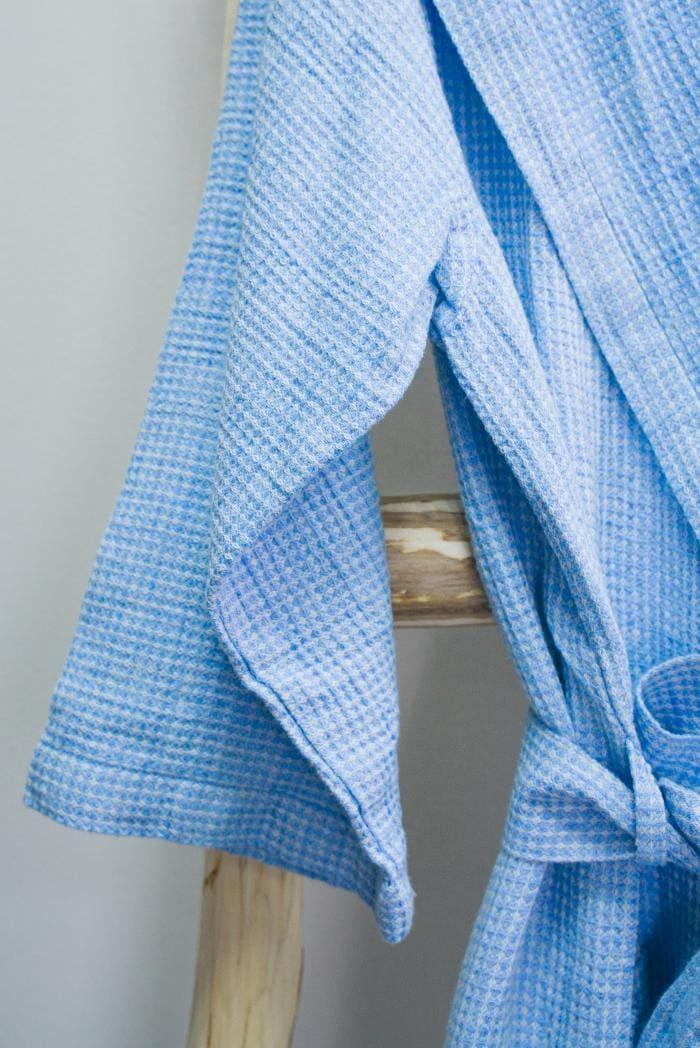 Халат для бани п лен саари фото 3>                   <span class=