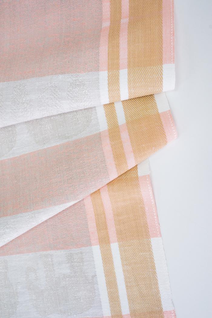 Холст полотенечный п лен сафари фото 2>                   <span class=