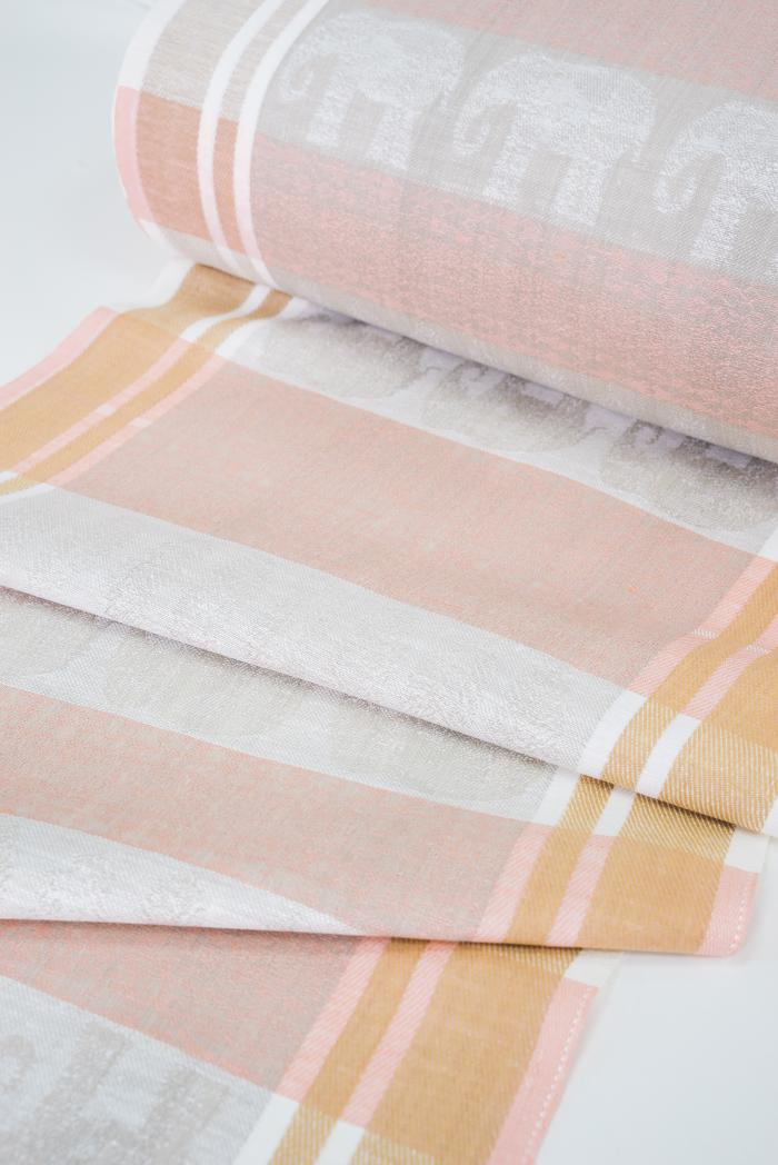 Холст полотенечный п лен сафари фото 4>                   <span class=