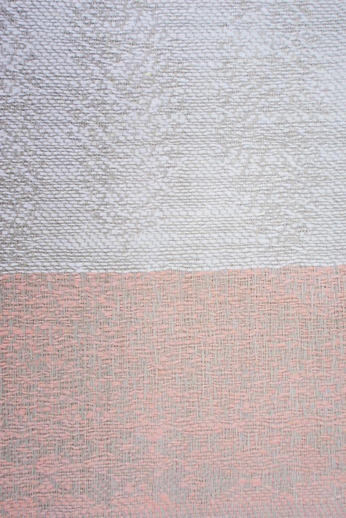 Холст полотенечный п лен сафари фото 5>                   <span class=