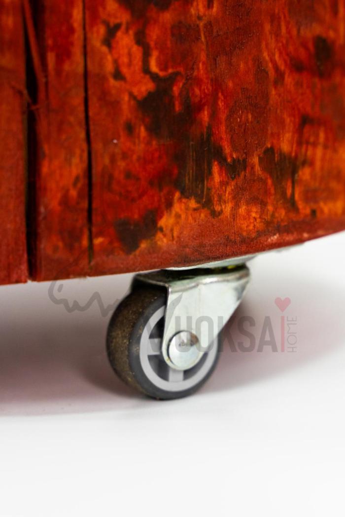 Пень на колесиках фото 5>                   <span class=