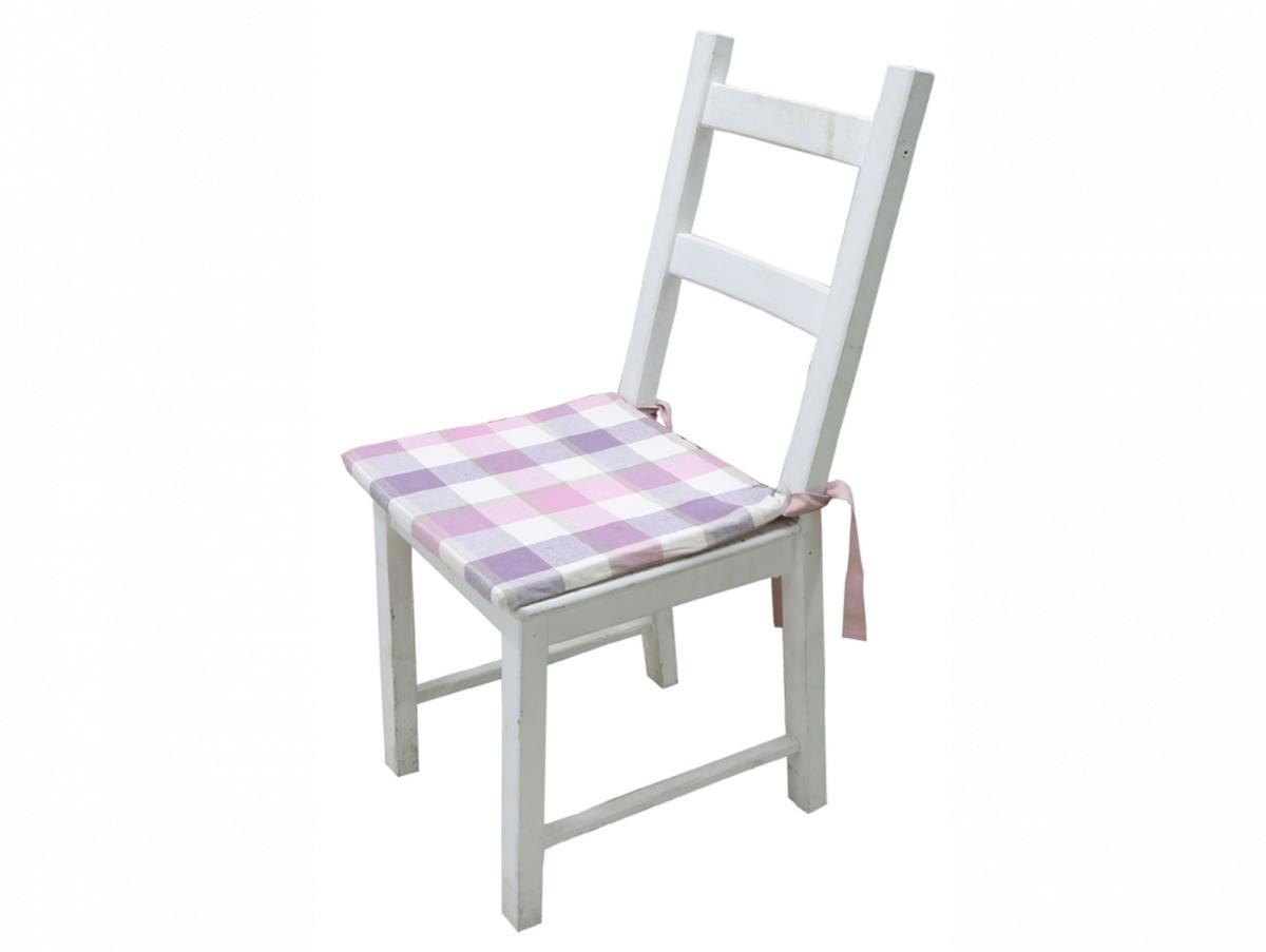 Подушка для сидения декоративная цв 1 фото 1>                   <span class=
