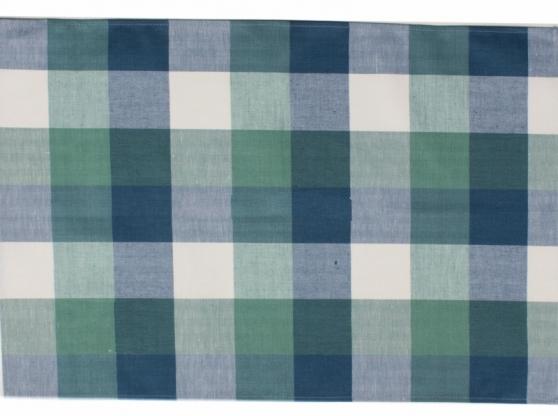 Полотенце п лен венеция 3 46 70 фото 1>                   <span class=