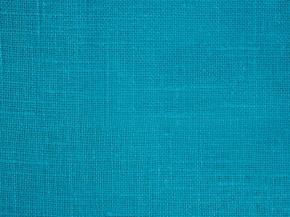 Ткань декоративная лен 100 глубина байкала фото 2>                   <span class=