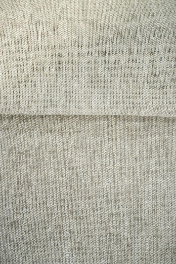 Ткань декоративная лен 100 льняная дорожка фото 3>                   <span class=