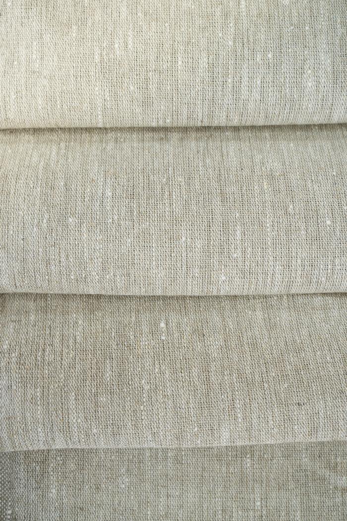 Ткань декоративная лен 100 льняная дорожка фото 4>                   <span class=
