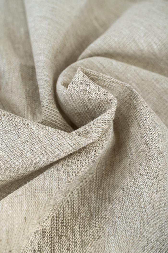 Ткань декоративная лен 100 льняная дорожка фото 5>                   <span class=