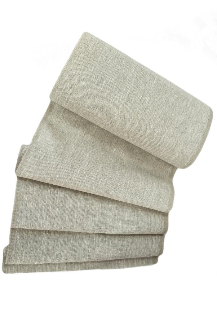 Ткань декоративная лен 100 льняная дорожка фото 6>                   <span class=