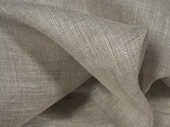 Ткань декоративная лен 100 льнянка фото 1>                   <span class=