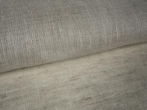 Ткань декоративная лен 100 льнянка фото 2>                   <span class=