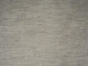 Ткань декоративная лен 100 льнянка фото 3>                   <span class=