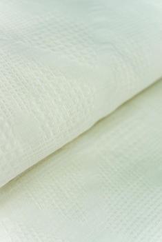 Ткань декоративная п лен альба фото 1