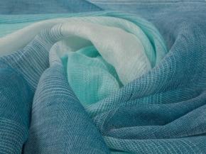 Ткань декоративная п лен голубая бухта фото 2>                   <span class=