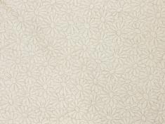 Ткань декоративная п лен космея фото 1