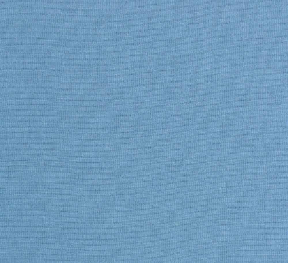 Ткань для постельного белья хлопчатобумажная гладкокрашеная цв 1481 фото 1>                   <span class=