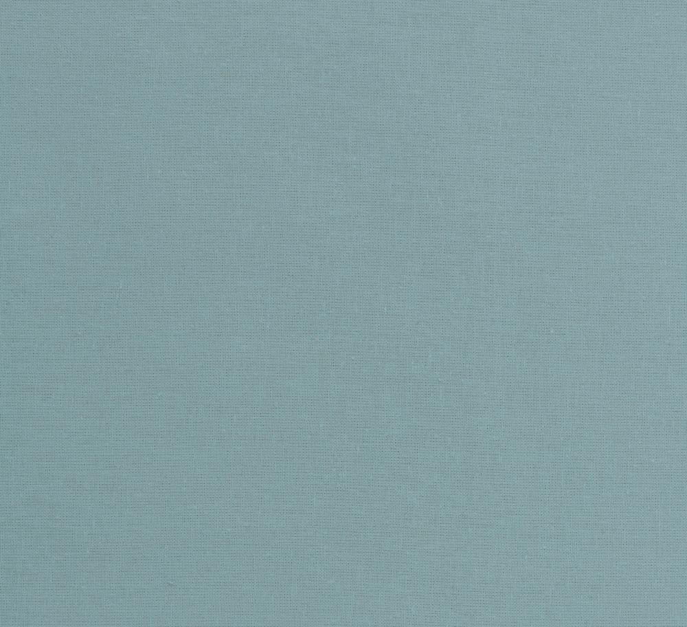 Ткань для постельного белья хлопчатобумажная гладкокрашеная цв 1525 фото 1>                   <span class=