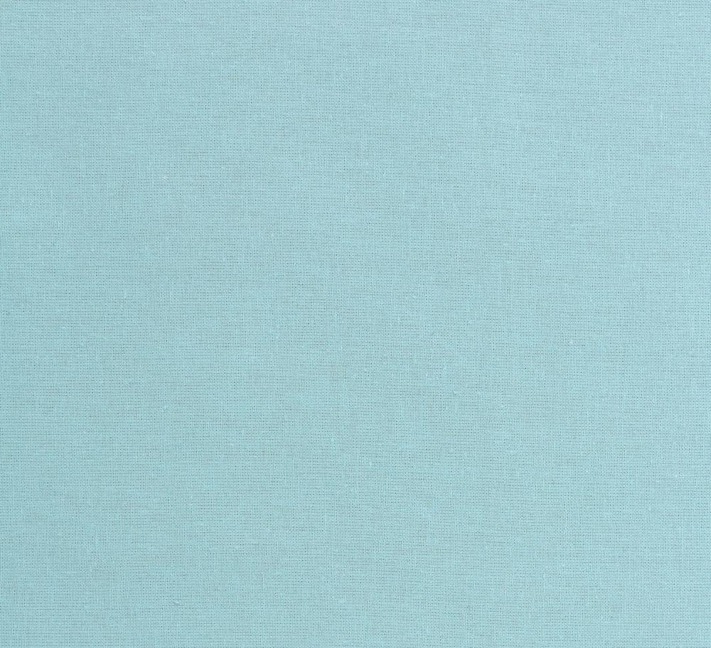Ткань для постельного белья хлопчатобумажная гладкокрашеная цв 1604 фото 1>                   <span class=