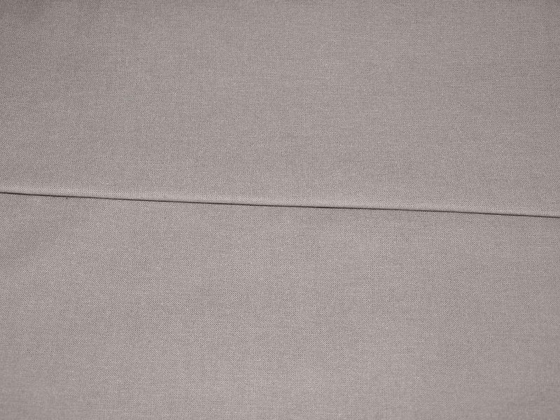 Ткань для постельного белья хлопчатобумажная гладкокрашеная муо на воде цв 14 фото 1>                   <span class=