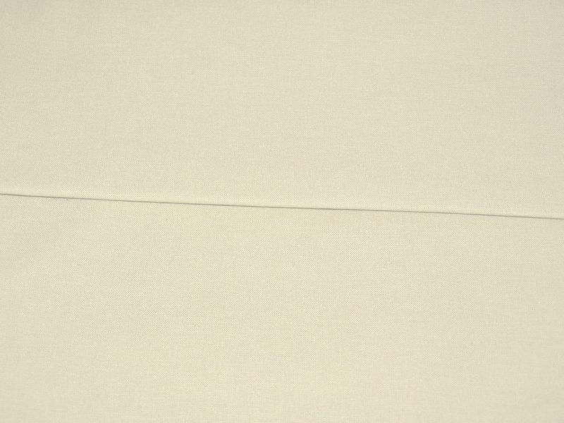 Ткань для постельного белья хлопчатобумажная гладкокрашеная муо на воде цв 1403 фото 1>                   <span class=