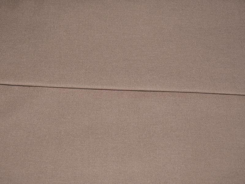 Ткань для постельного белья хлопчатобумажная гладкокрашеная муо на воде цв 1531 фото 1>                   <span class=