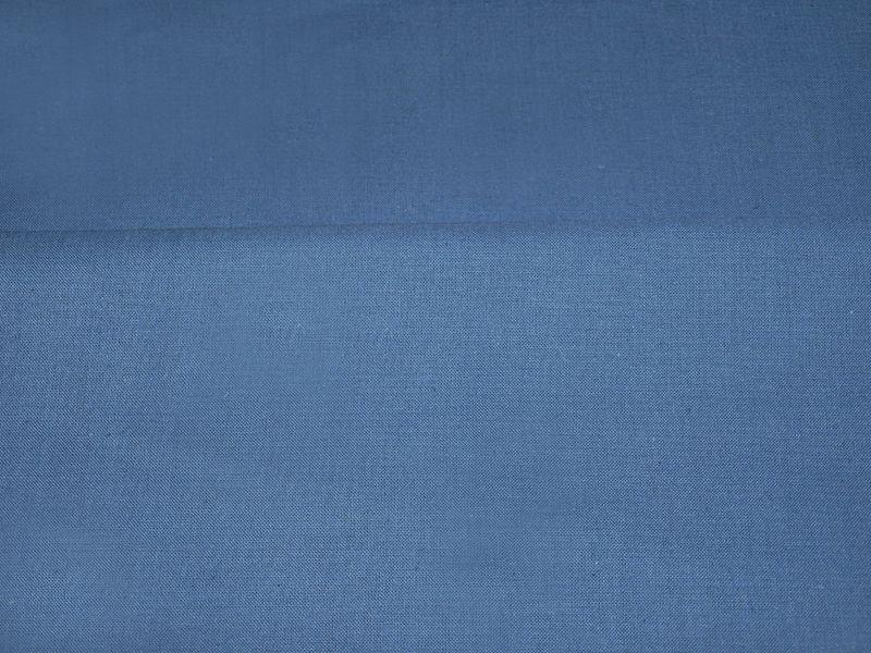 Ткань для постельного белья хлопчатобумажная гладкокрашеная муо на воде цв 78 фото 1>                   <span class=