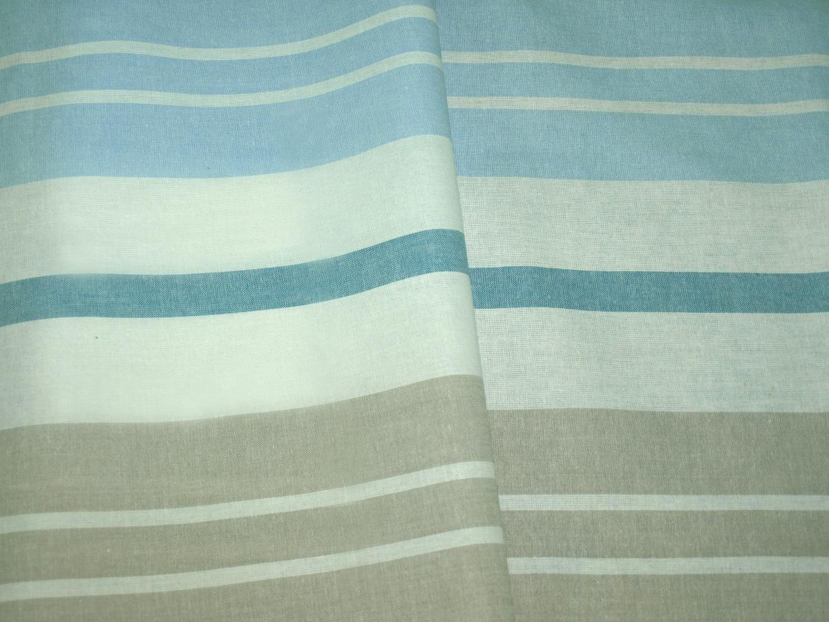 Ткань для постельного белья хлопчатобумажная пестротканая цв 4 фото 1>                   <span class=