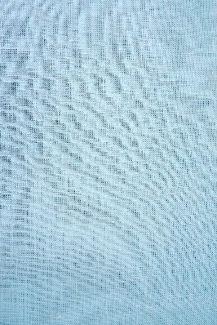 Ткань для постельного белья лен 100 горный подснежник фото 2>                   <span class=