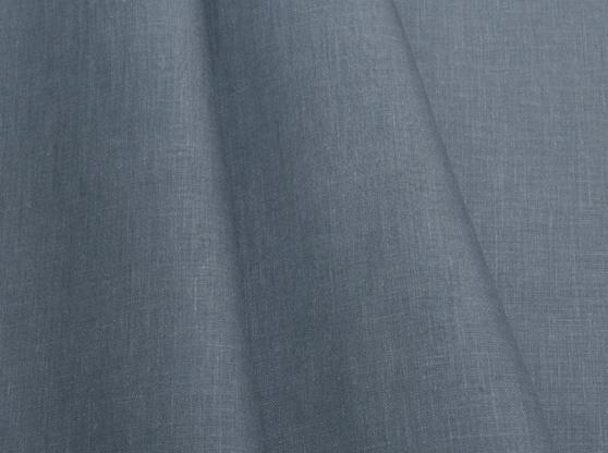 Ткань для постельного белья лен 100 графит фото 1>                   <span class=