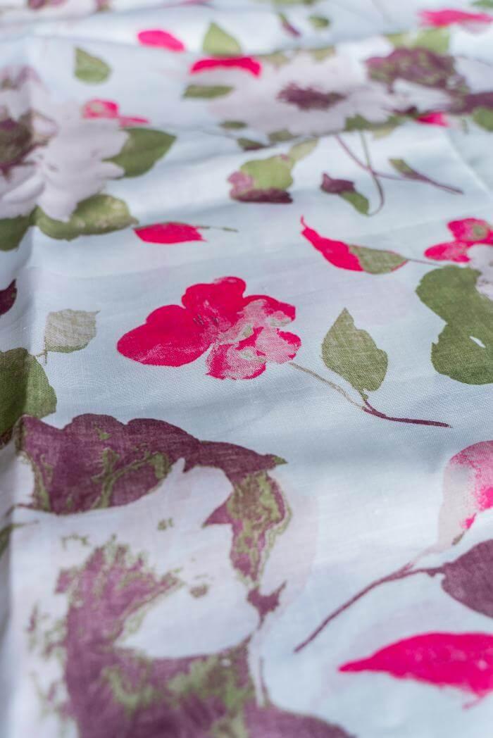 Ткань для постельного белья лен 100 лето фото 1>                   <span class=