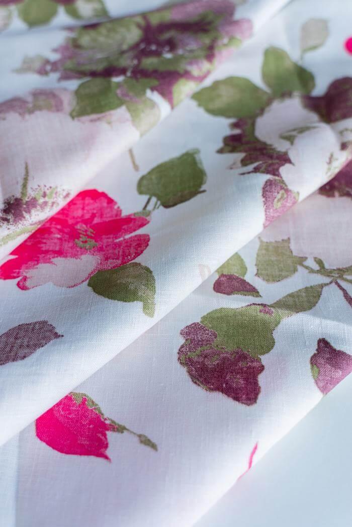 Ткань для постельного белья лен 100 лето фото 2>                   <span class=
