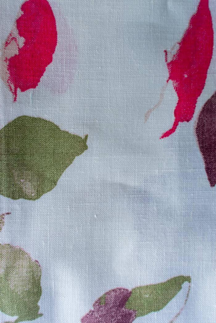 Ткань для постельного белья лен 100 лето фото 3>                   <span class=