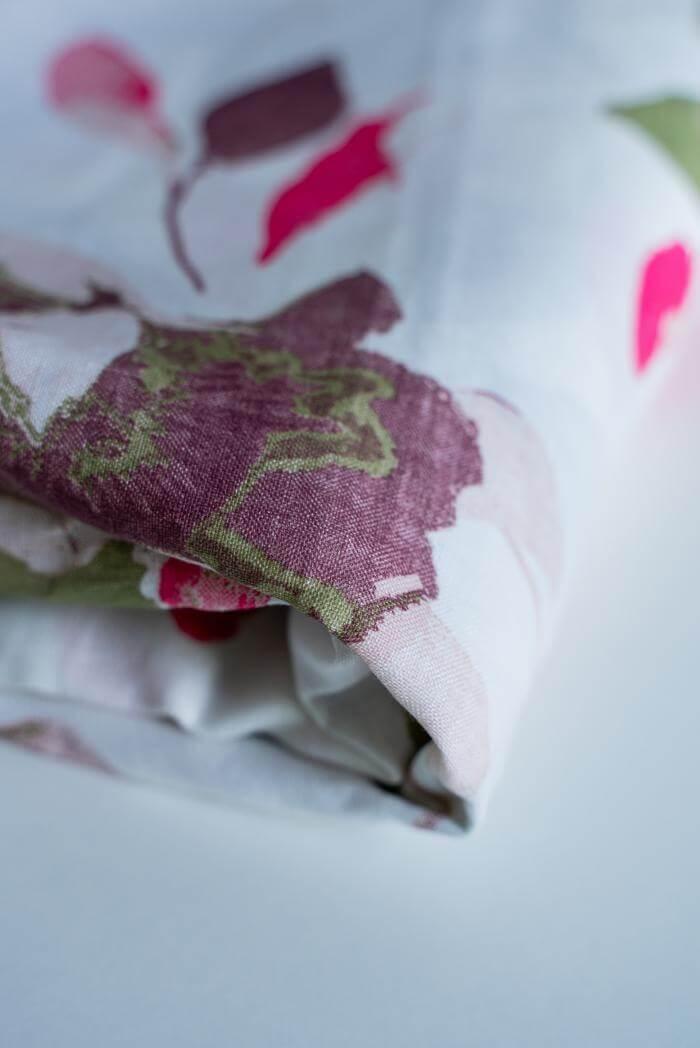 Ткань для постельного белья лен 100 лето фото 5>                   <span class=