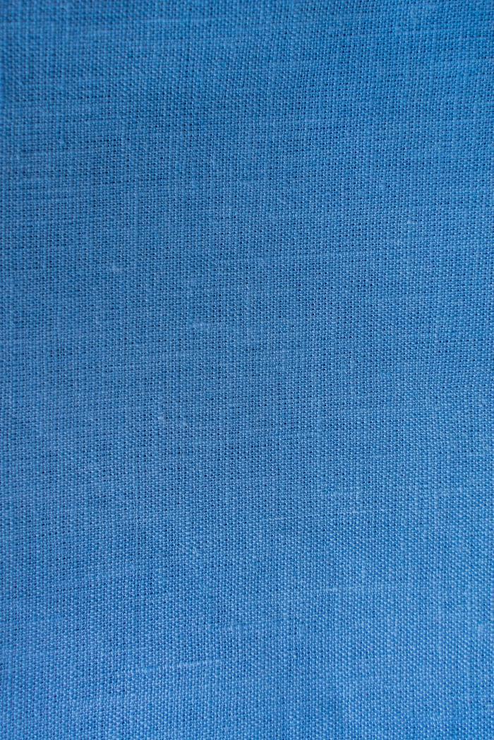 Ткань для постельного белья лен 100 море фото 2>                   <span class=