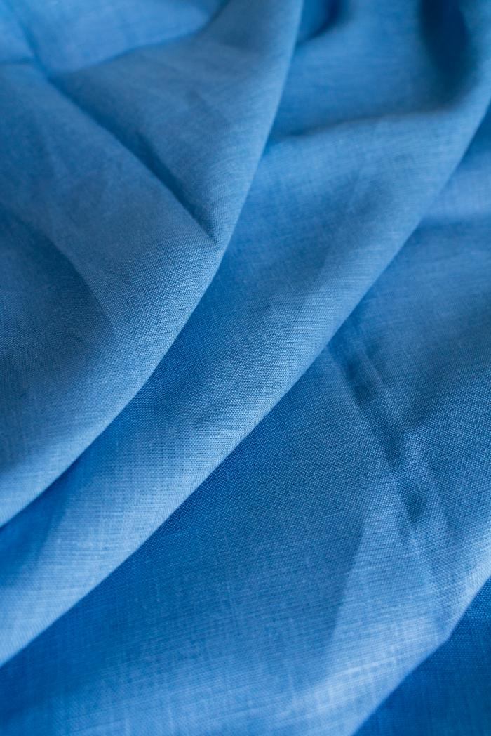 Ткань для постельного белья лен 100 море фото 4>                   <span class=