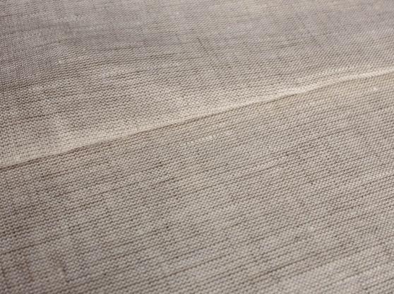 Ткань для постельного белья лен 100 пробуждение фото 1>                   <span class=