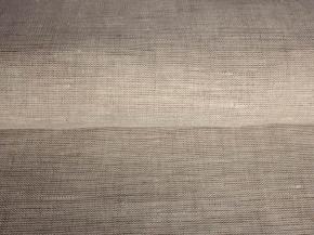 Ткань для постельного белья лен 100 пробуждение фото 2>                   <span class=