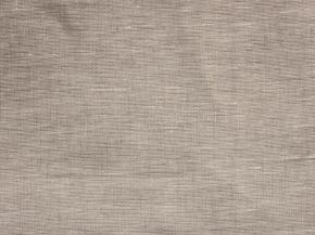 Ткань для постельного белья лен 100 пробуждение фото 3>                   <span class=