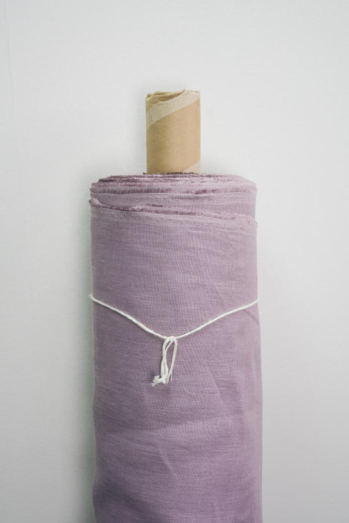 Ткань для постельного белья лен 100 винтаж фото 1>                   <span class=