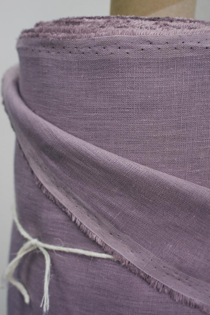 Ткань для постельного белья лен 100 винтаж фото 2>                   <span class=