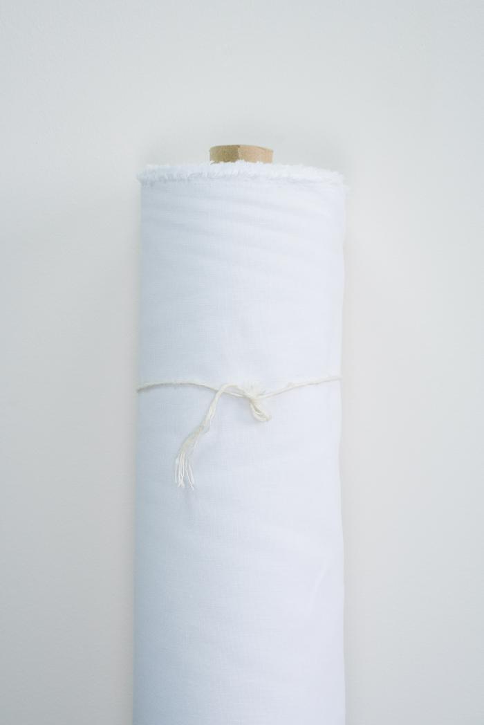 Ткань для постельного белья п лен белое море фото 1>                   <span class=