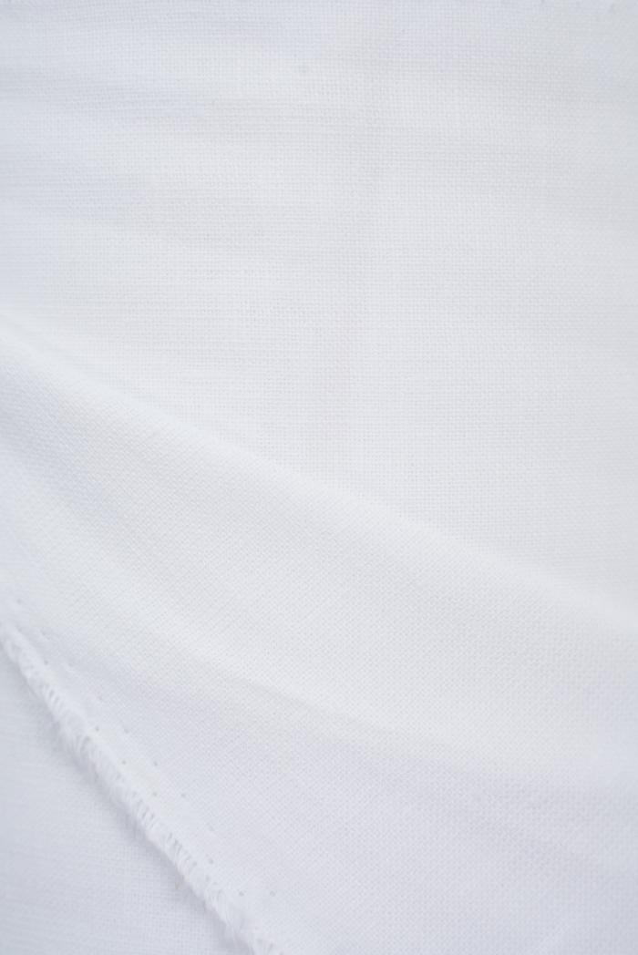Ткань для постельного белья п лен белое море фото 3>                   <span class=