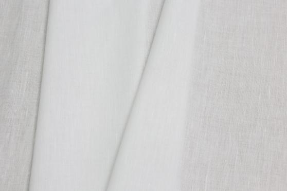 Ткань для постельного белья п лен белое солнце фото 1>                   <span class=
