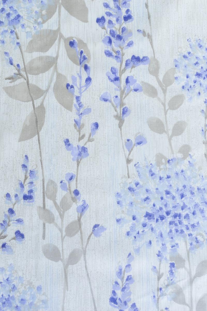 Ткань для постельного белья п лен гортензия фото 3>                   <span class=