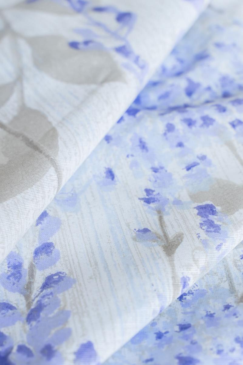 Ткань для постельного белья п лен гортензия фото 4>                   <span class=
