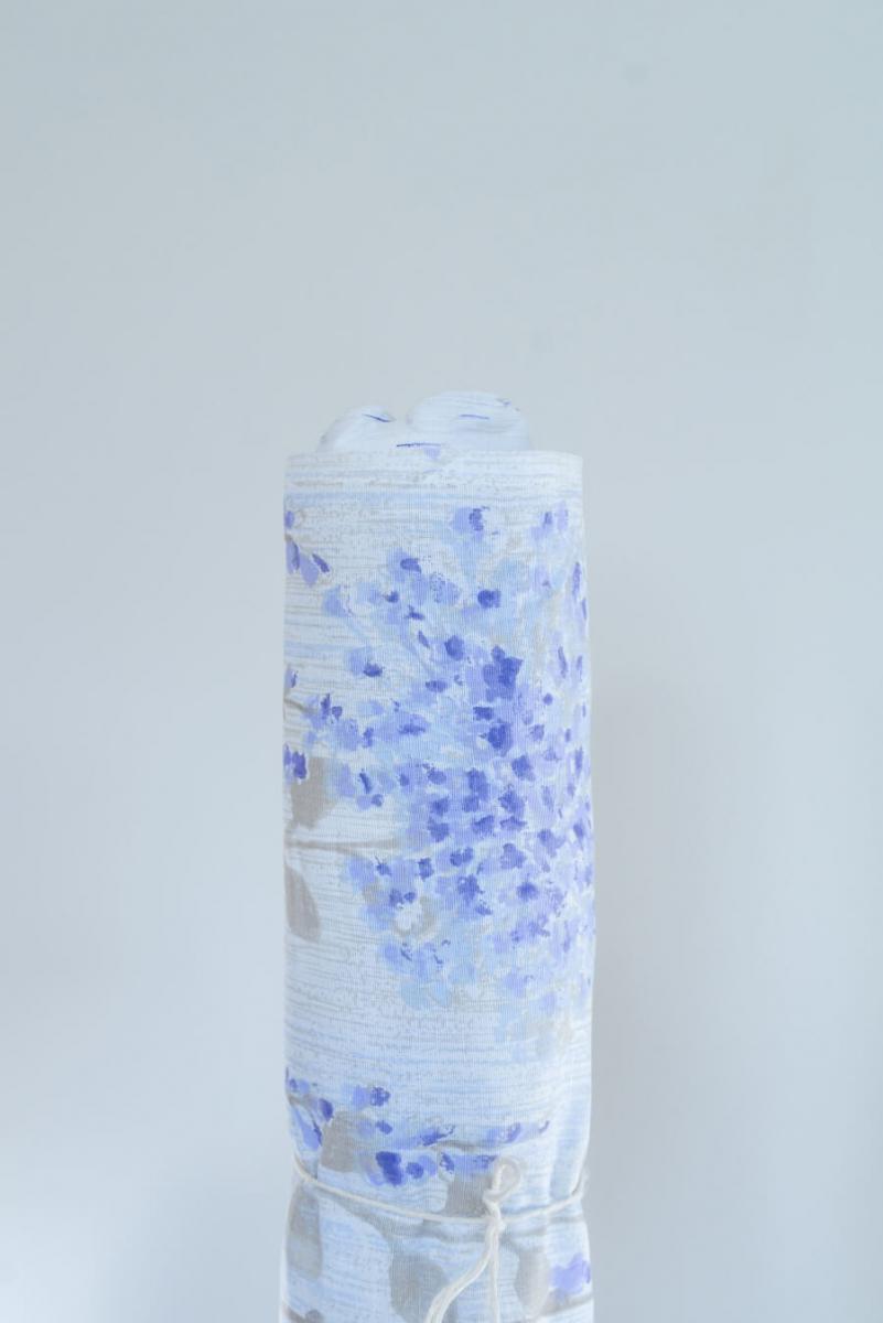 Ткань для постельного белья п лен гортензия фото 5>                   <span class=