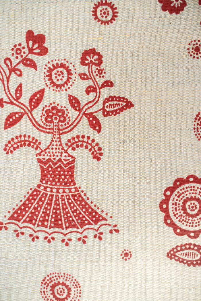 Ткань для постельного белья п лен гуси лебеди фото 2>                   <span class=