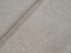 Ткань для постельного белья п лен хороший сон фото 1