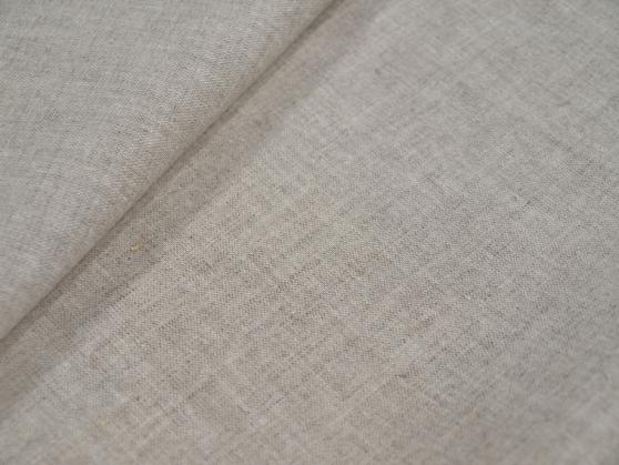 Ткань для постельного белья п лен хороший сон фото 1>                   <span class=