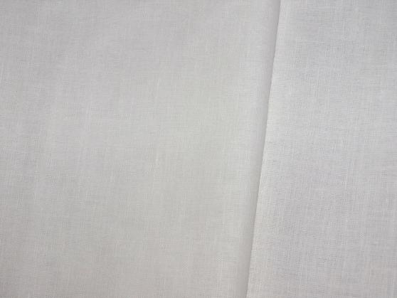 Ткань для постельного белья п л н натуральный белый фото 1>                   <span class=